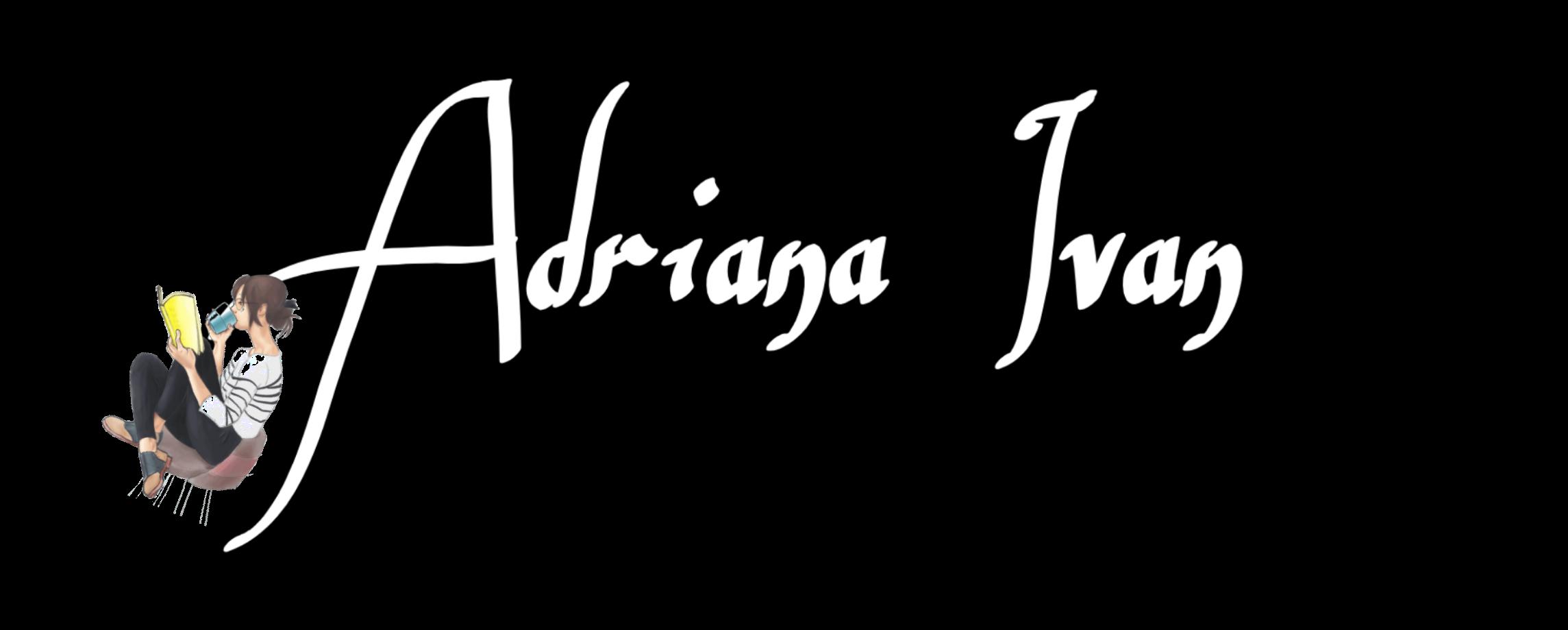 Adriana Ivan