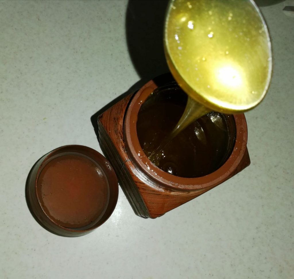 mierea de albine lupta impotriva racelilor. remedii impotriva racelilor