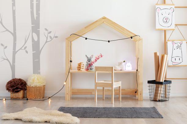 birou copii mobilier pentru camera copiilor