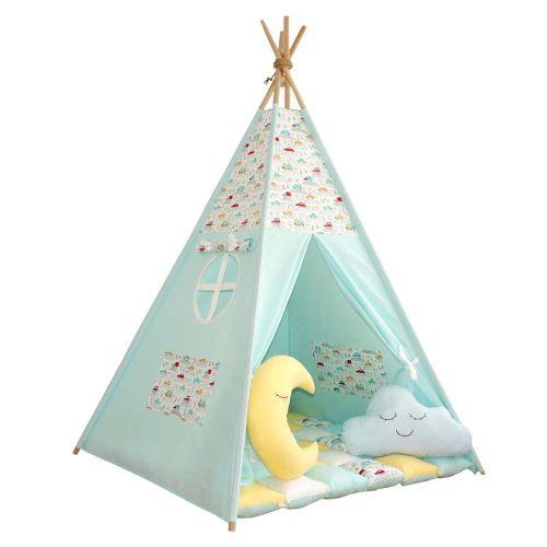 cort camera copiilor.mobilier pentru camera copiilor