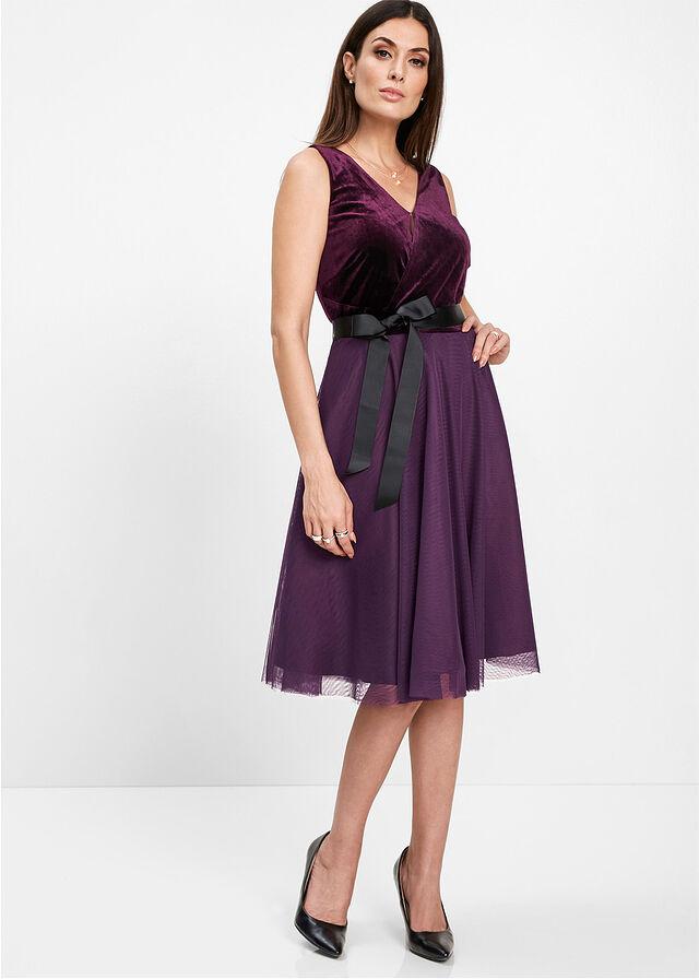 rochie din catifea,rochie de petrecere
