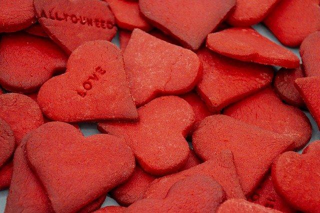 Cadouri de Valentine's Day pentru femei