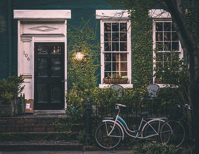 casa ,materiale pentru casa