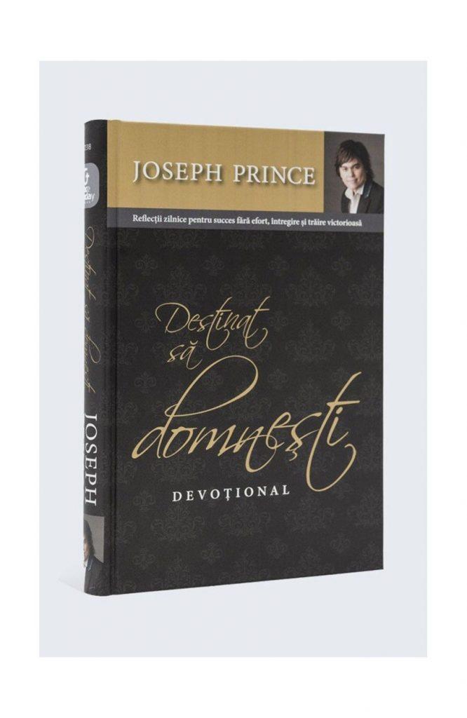 cărți devoționale