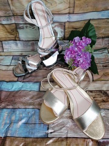 sandale dama,sandale piele,sandale joase,sandale fara toc