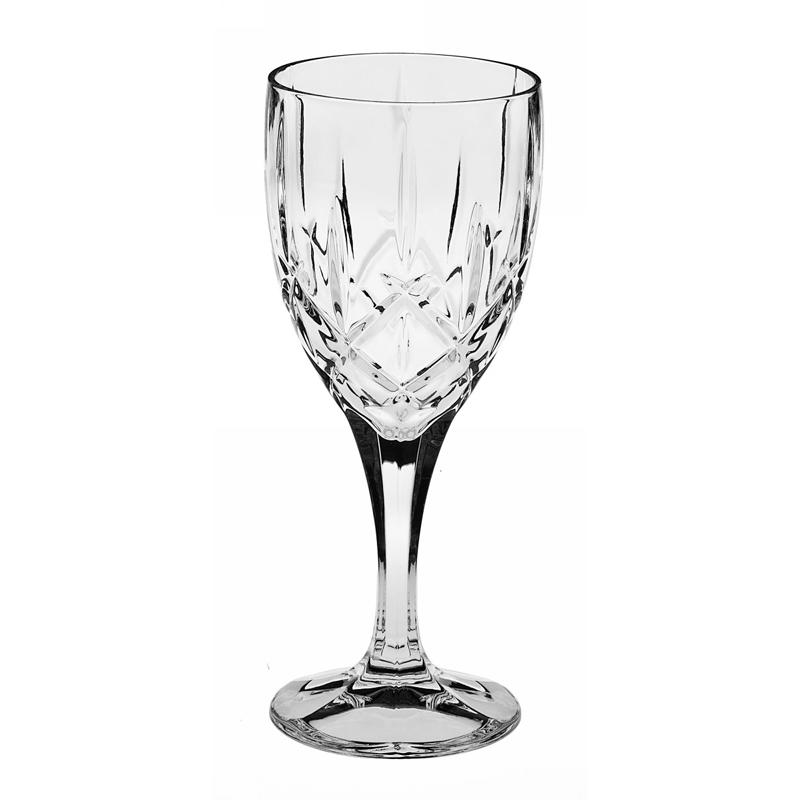 pahare de cristal de bohemia,pahare de vin din crostal