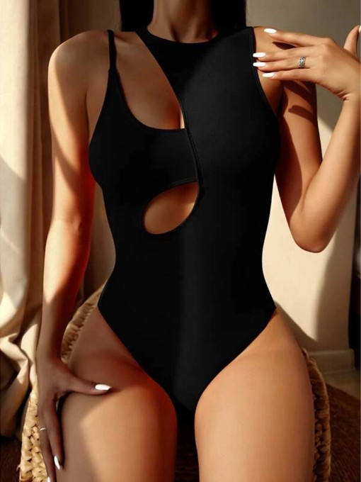 costum de baie din doua piese, swimwear