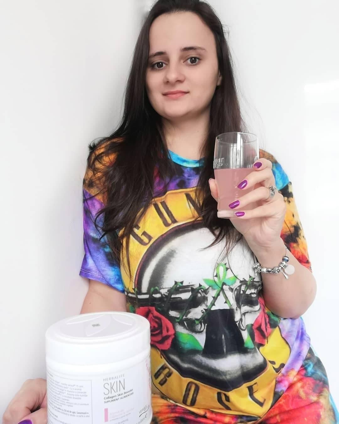 rochie tip tricou, tricou colorat,