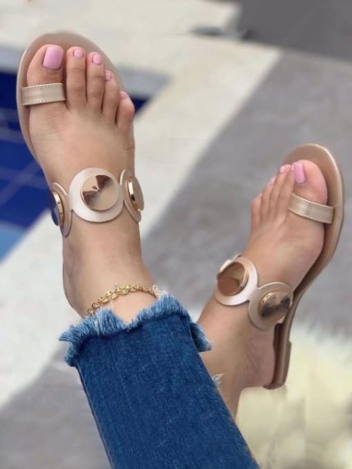 sandals, sandale nude,sandale frumoase,sandale ieftine,