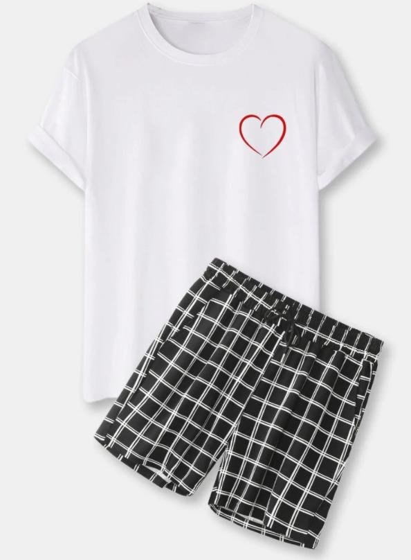 pijamale parbati,
