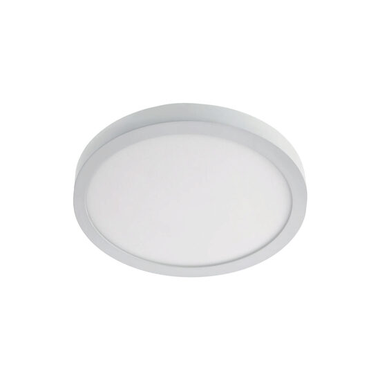 corpuri de iluminat LED