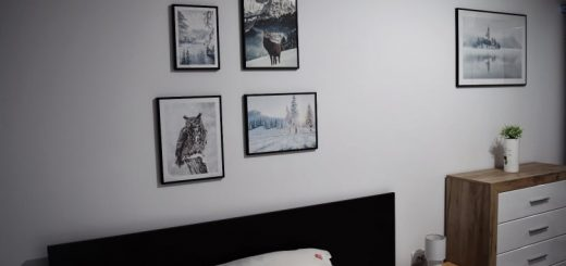 postere, poster store, design interior